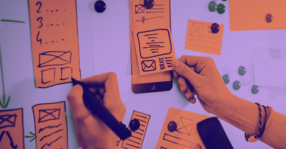 Product page UX: 15 data-backed secrets for high conversions