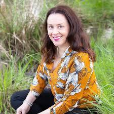 Vanessa Rawson