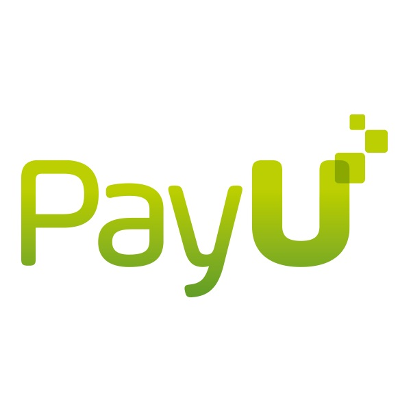 PayU - Logo