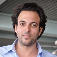Daniel Recanati