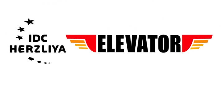IDC Elevator