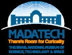 Madatech