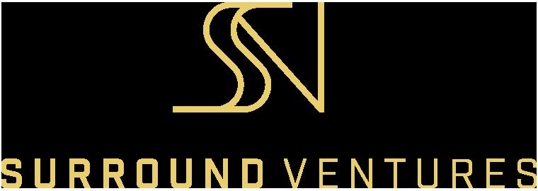 Surround Ventures