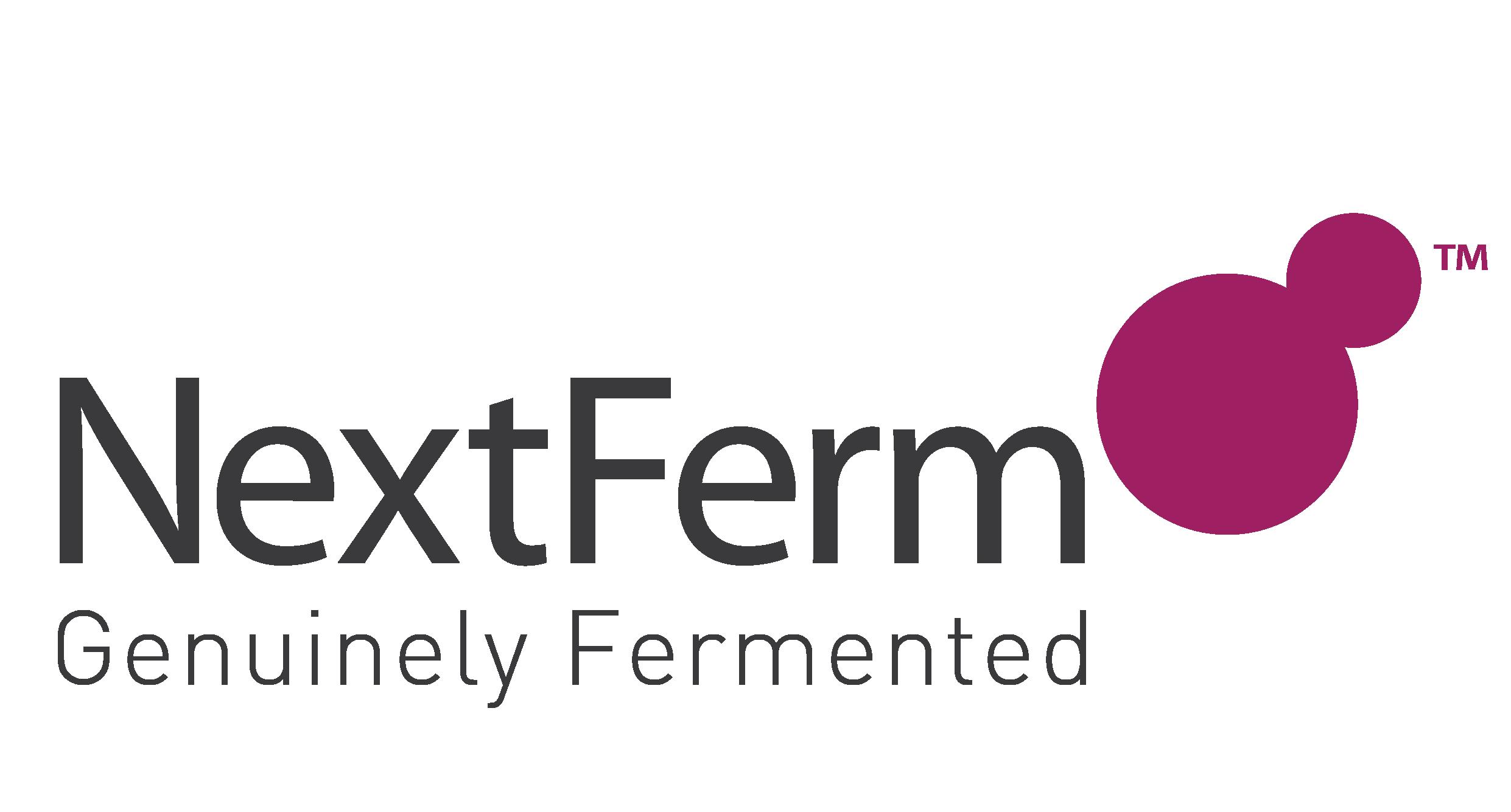 NextFerm