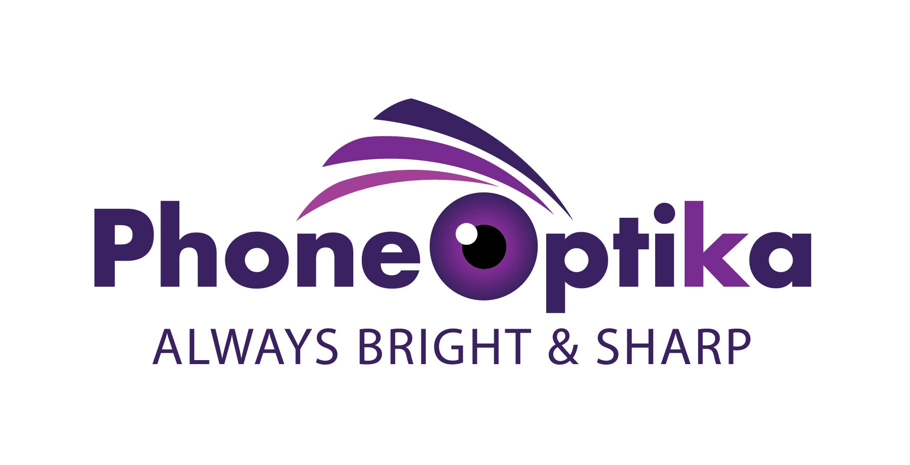 Phone Optika