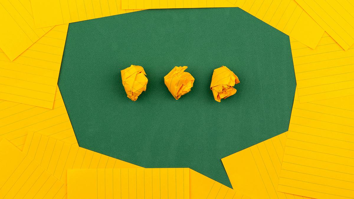 了解好友使用情境!為用戶打造專屬聊天 LINE 社群