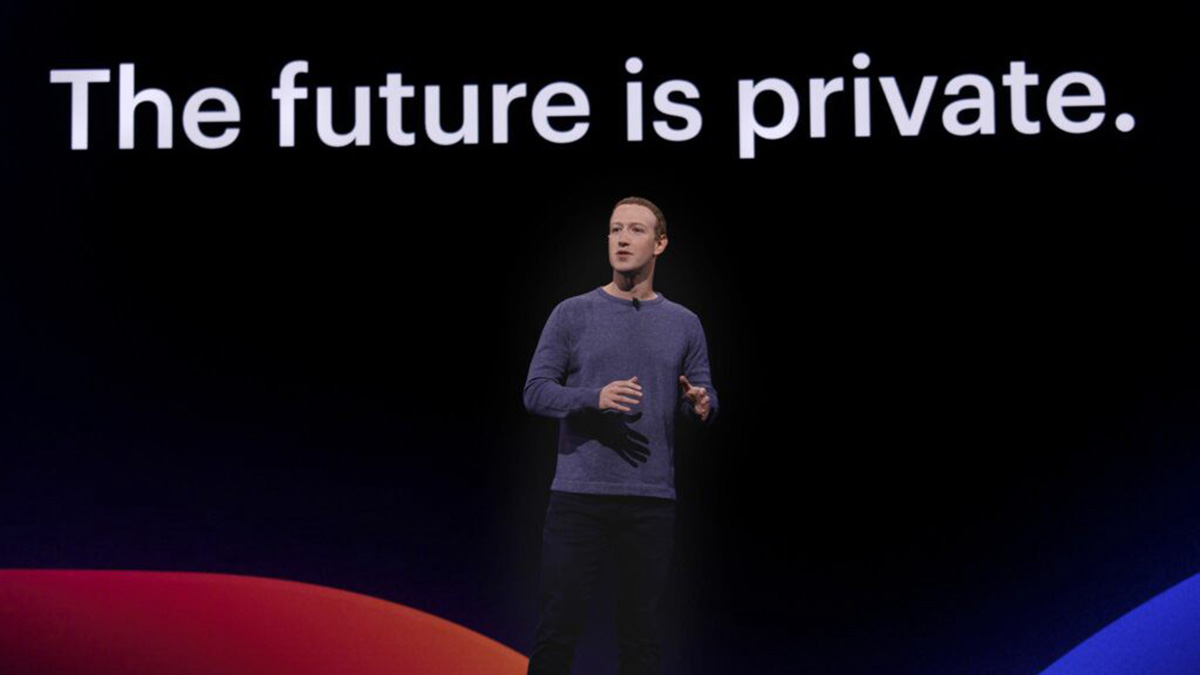 Apple V.S Facebook 隱私權戰役誰輸誰贏?