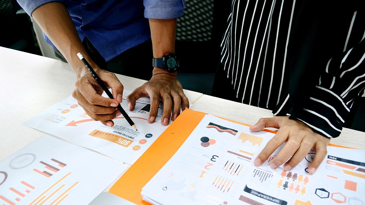如何為你的 LINE 聊天社群選擇正確的 KPI?