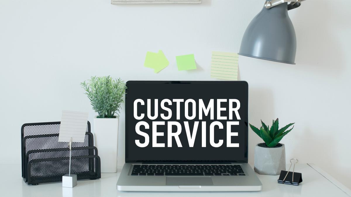 如何利用自動回應訊息來提升客服處理效率?
