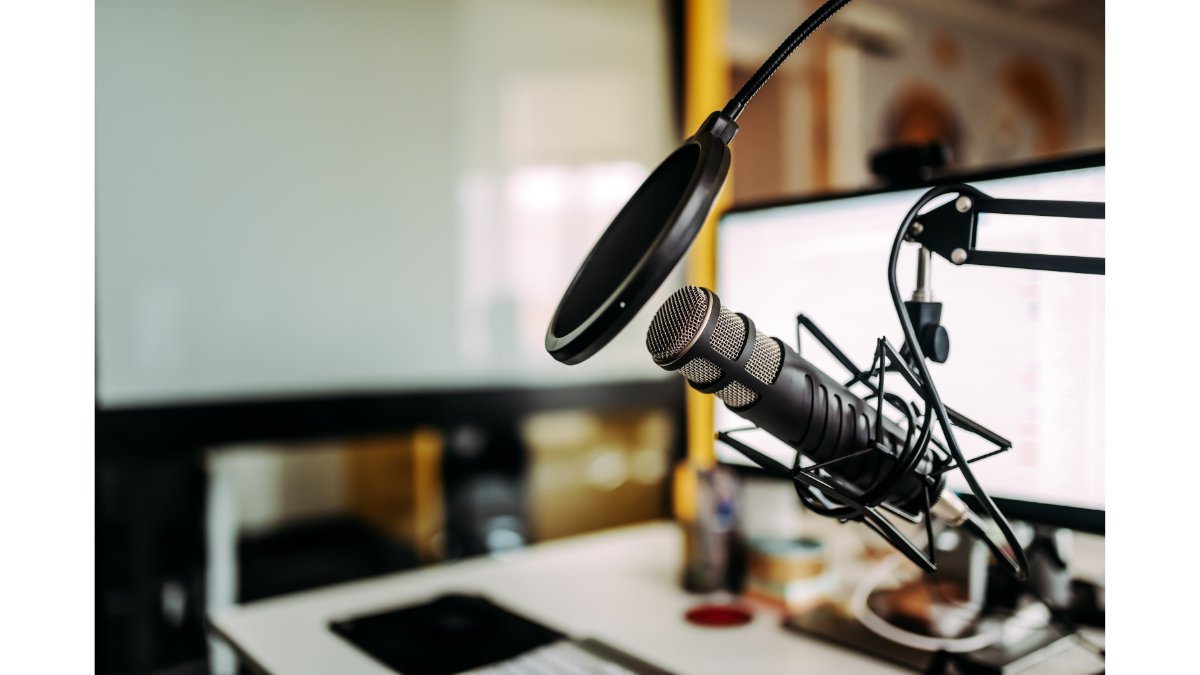 Apple Podcast 訂閱制度正式亮相!你,準時收聽了嗎?