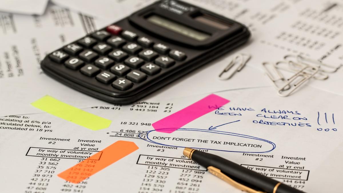 怎麼計算 LINE 官方帳號的發送訊息費用?