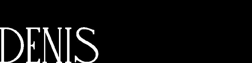 denis sabur logo