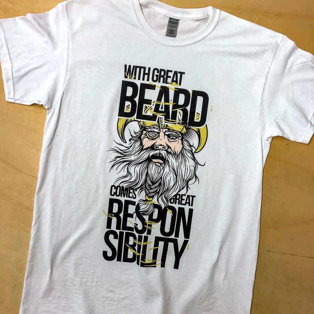 24-maglietta-personalizzata