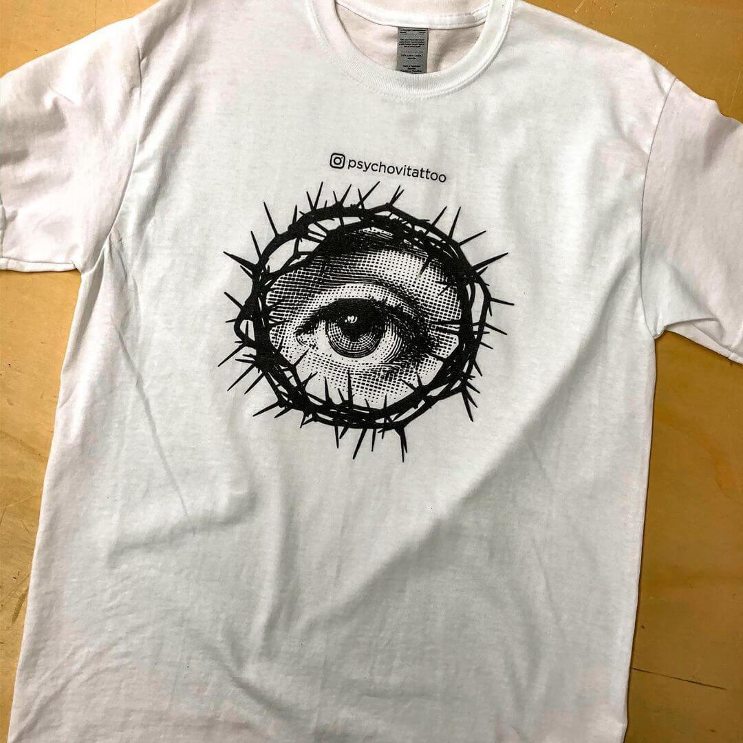 18-maglietta-personalizzata