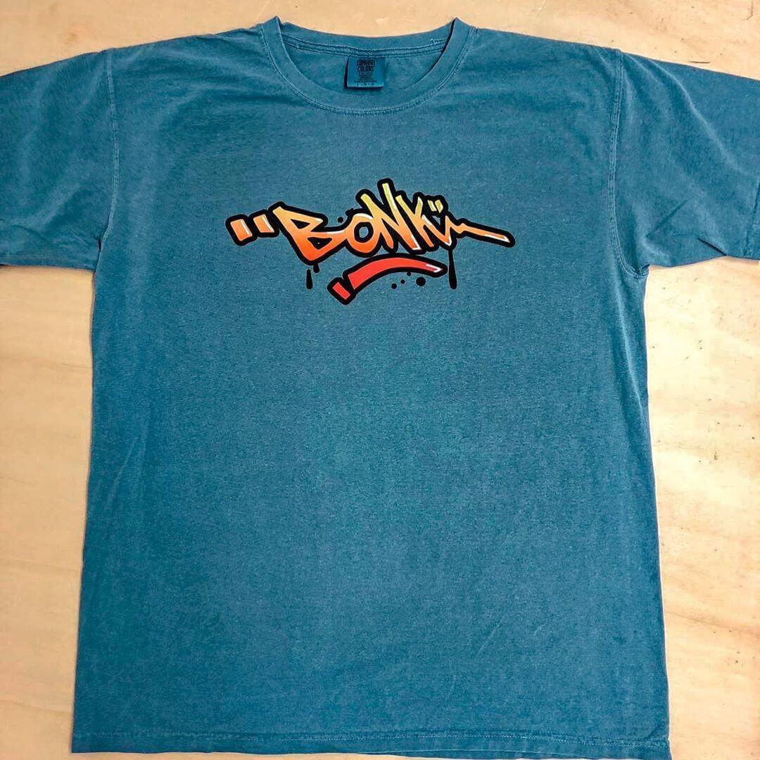 10-maglietta-personalizzata