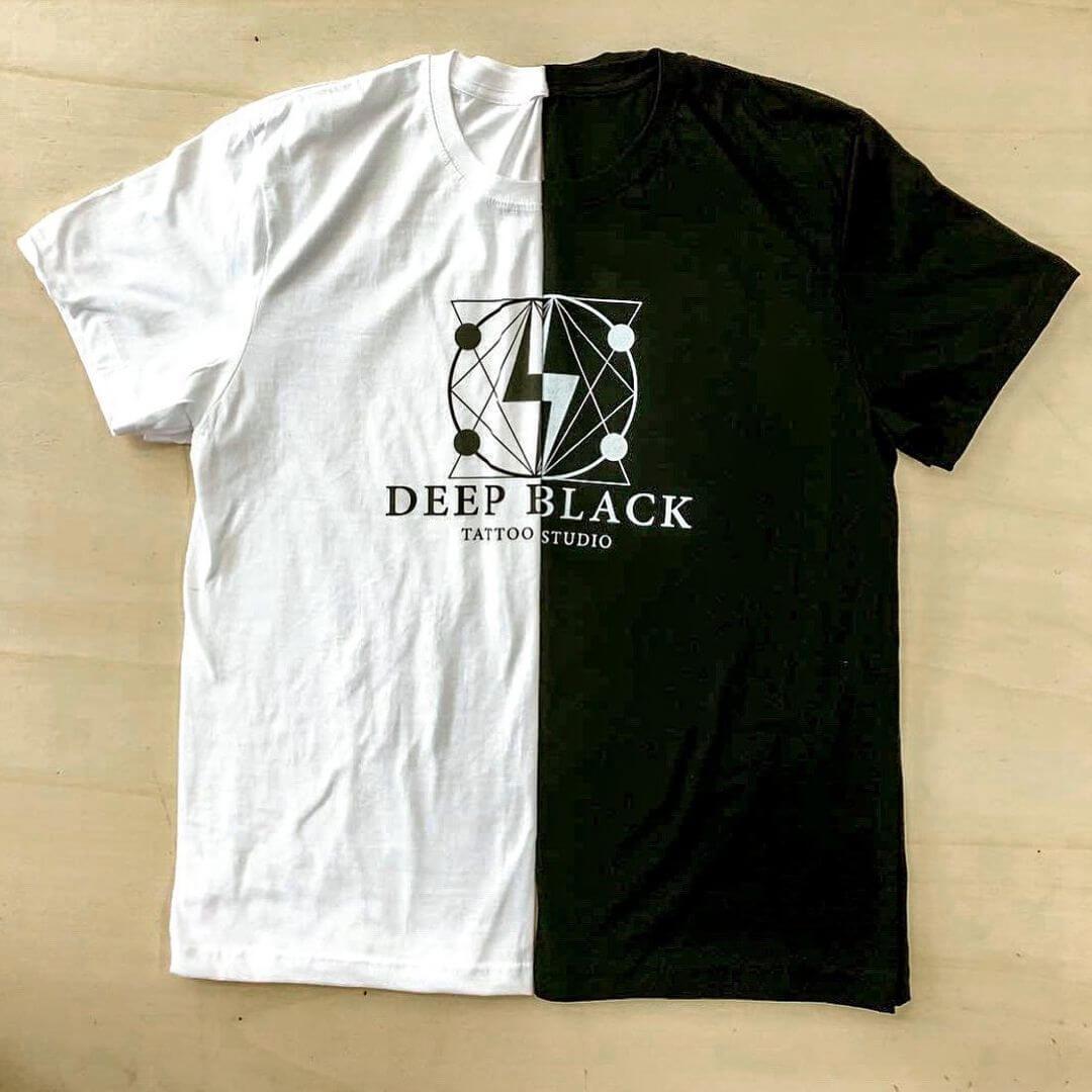 9-maglietta-personalizzata
