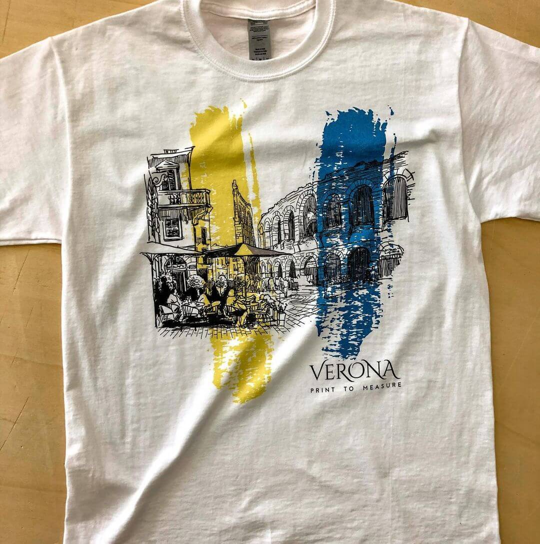 5-maglietta-personalizzata