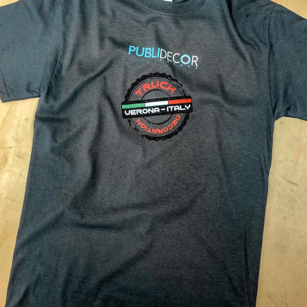 4-maglietta-personalizzata