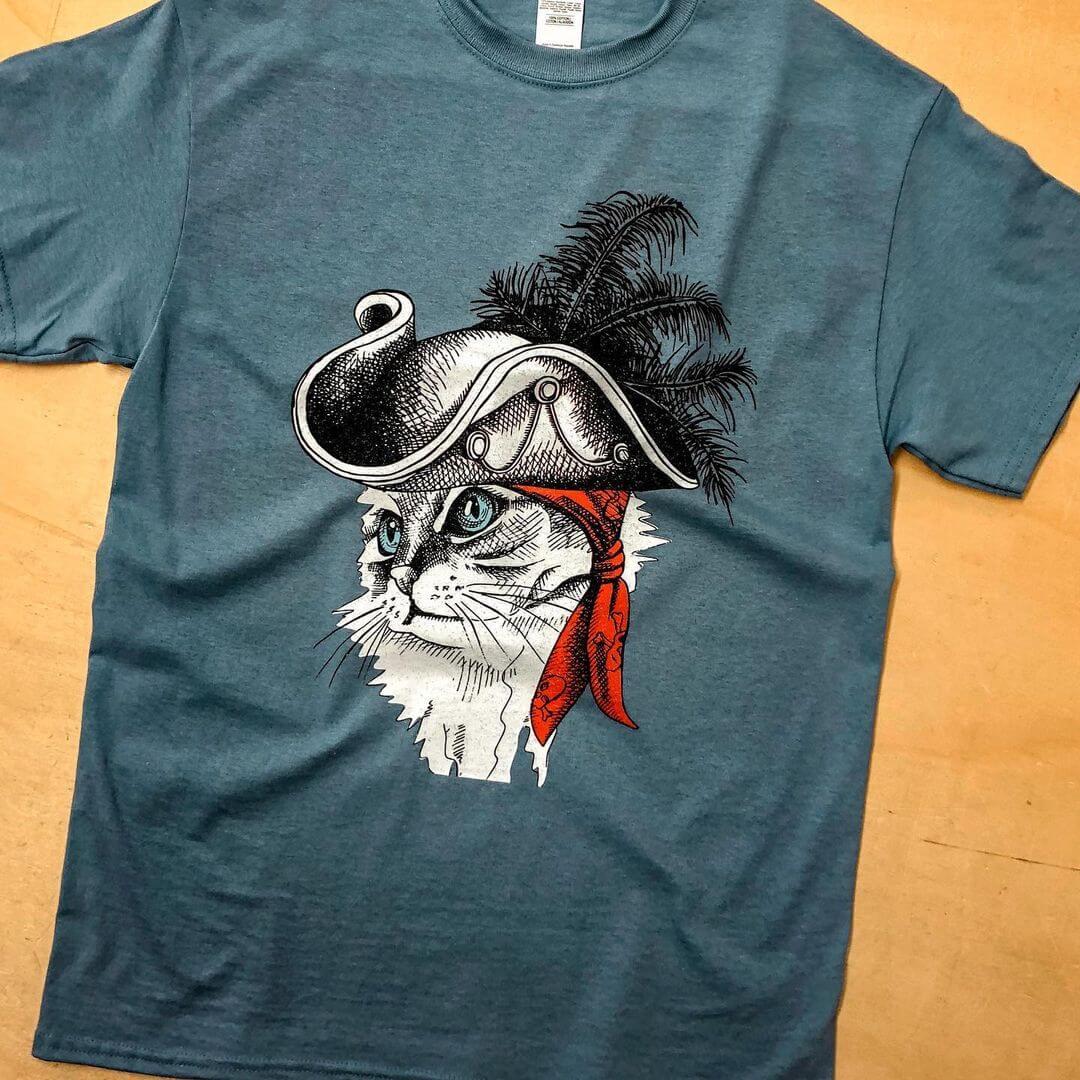2-maglietta-personalizzata