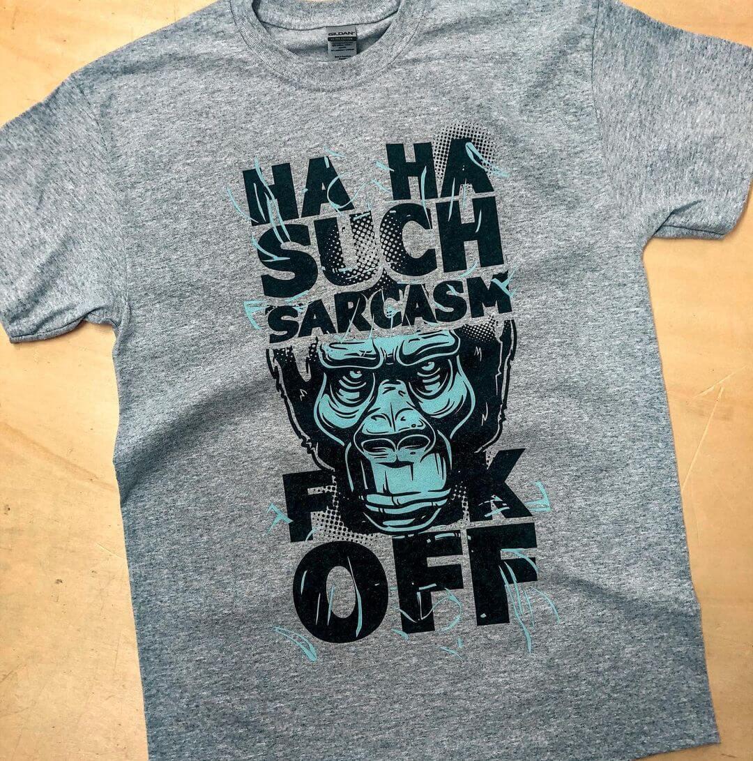 1-maglietta-personalizzata