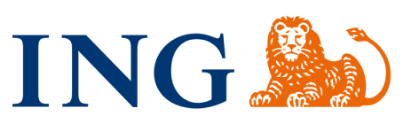 ING : $722M invested in fossil fuels since 2016