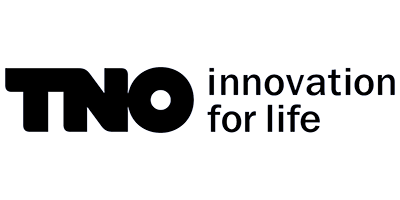 TNO stoelmassages partner