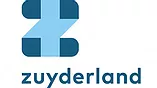 Zuyderland stoelmassage klant
