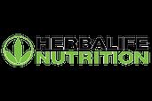 Herbalife Nutrition stoelmassage klant
