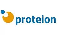 Proteion stoelmassage klant