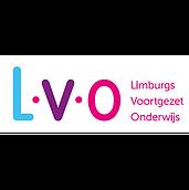 LVO klant stoelmassage