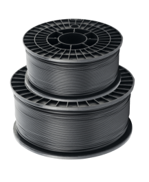 Product image, wires
