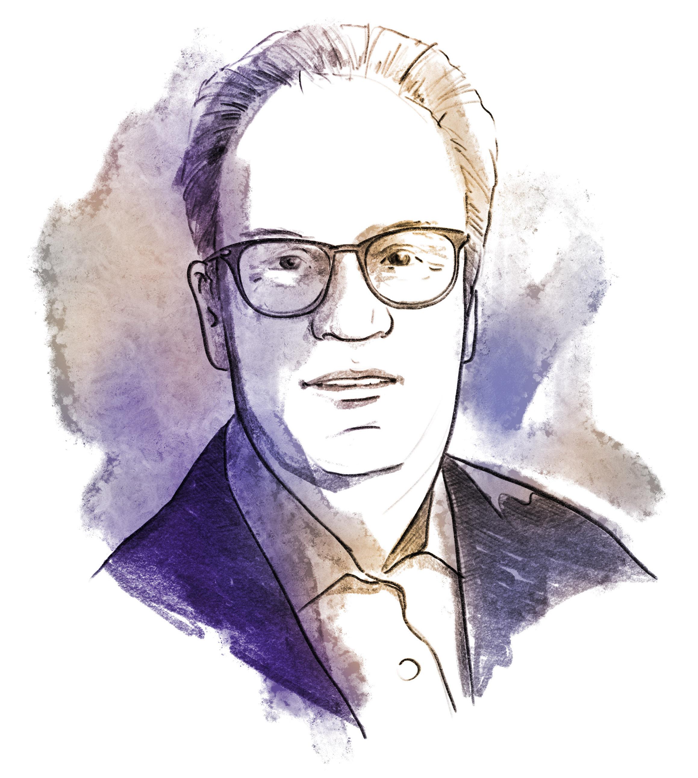 Thomas Lüftl