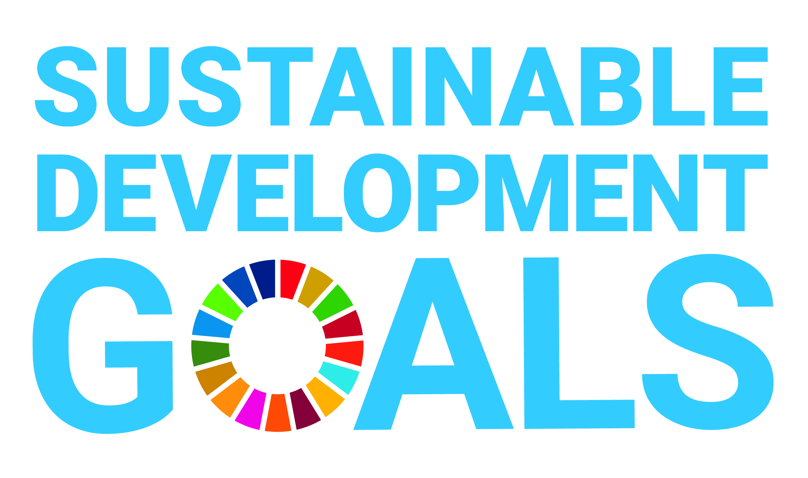 iClima Earth's Decarbonisation Enablers Index Alignment with the UN Sustainable Development Goals