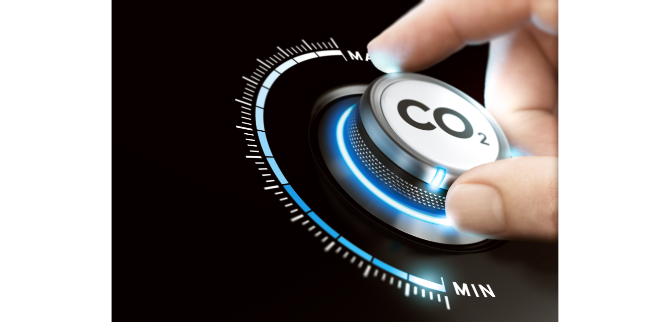A New Metric for a New Perspective – Potential Avoided Emissions