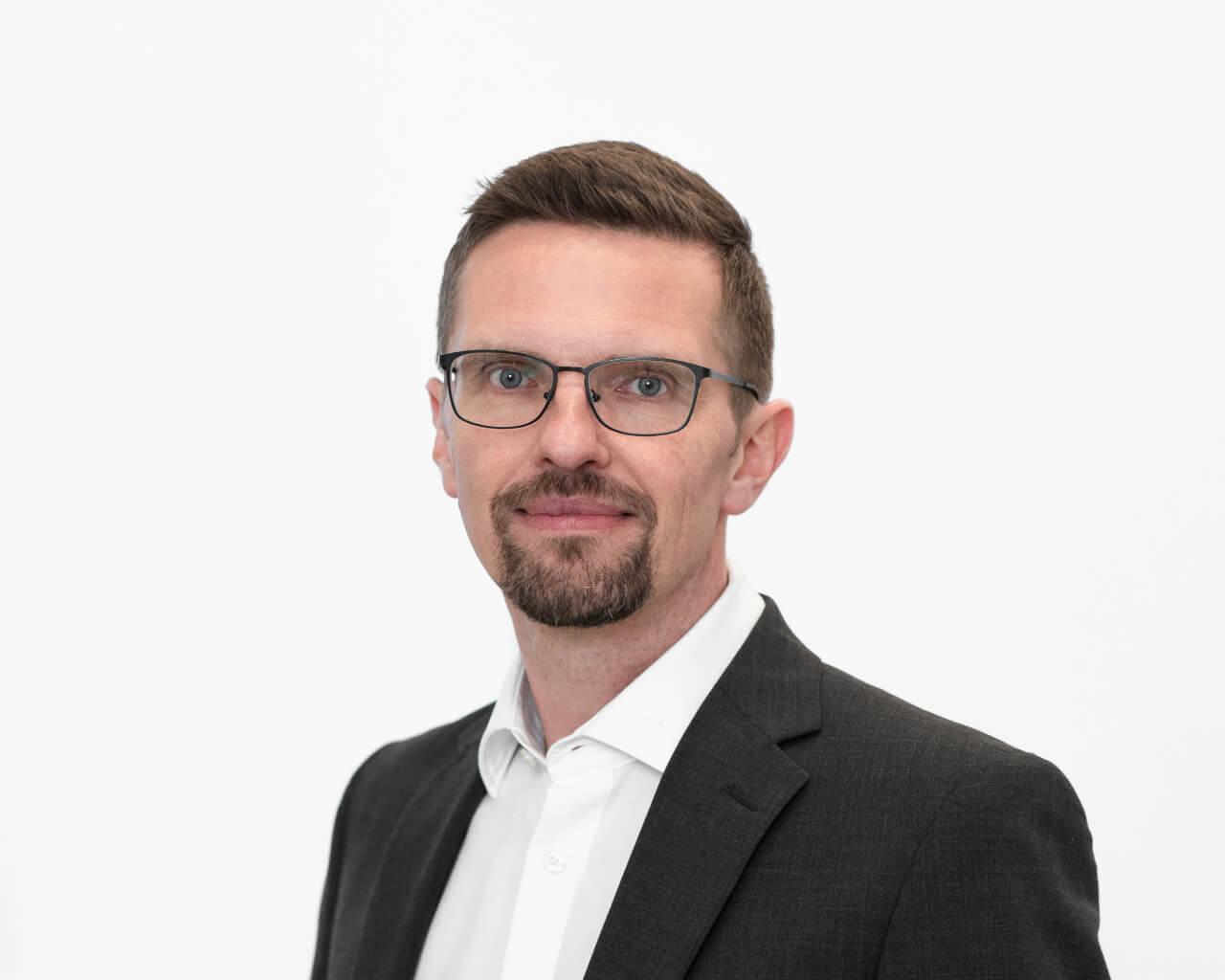 Bernd Kopper | Funding and Start-up Consulting Graz | Bernd Kopper Gründer*inneninfo