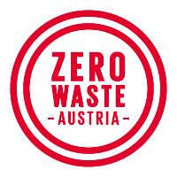 Logo of Zero Waste Austria