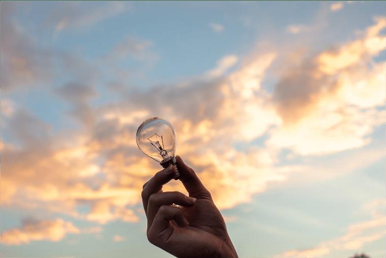 innovation-subvention