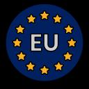 Findways-Europakabinett