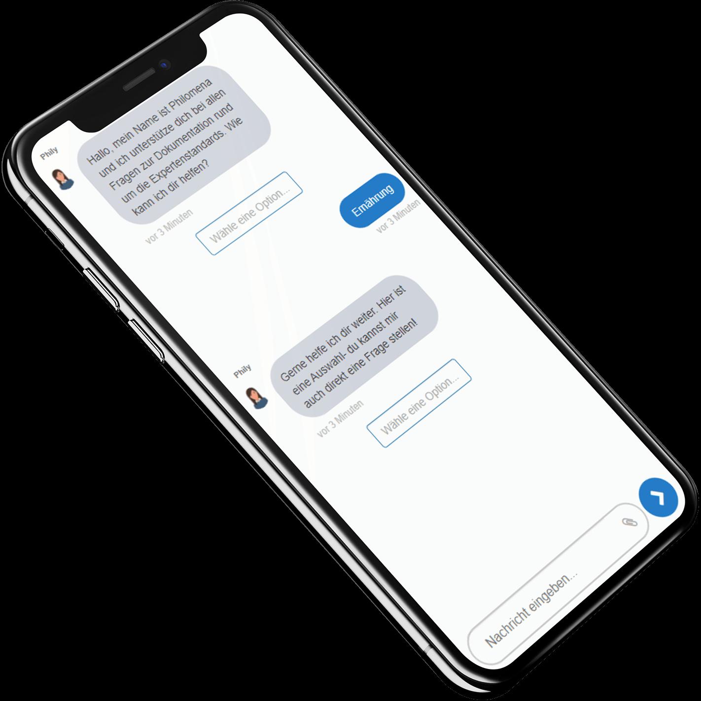 AWO Chatbot