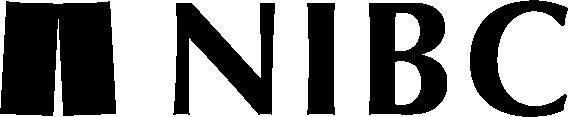 NIBC Bank