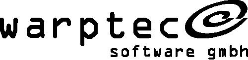Warptec Software GmbH