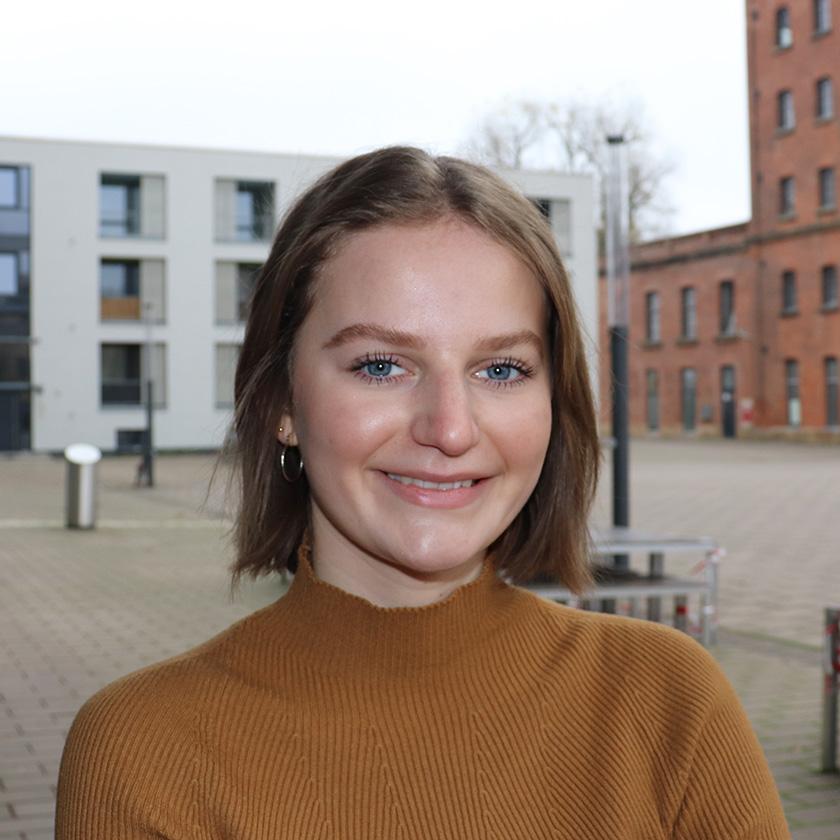 Annemarie Erni