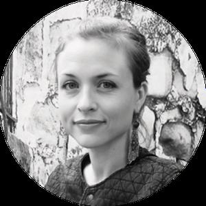 Katarina Kjell