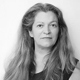 Louise Bertrand