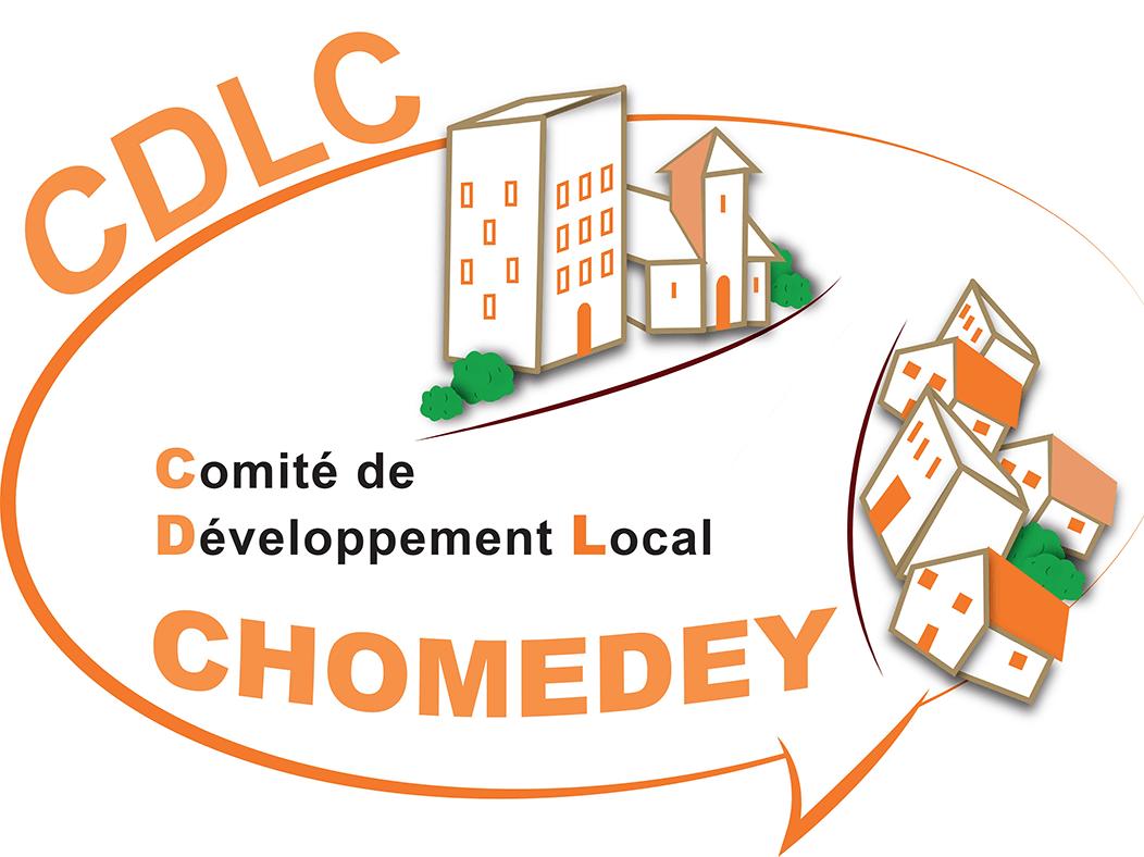 La Corporation de Développement Communautaire de Laval