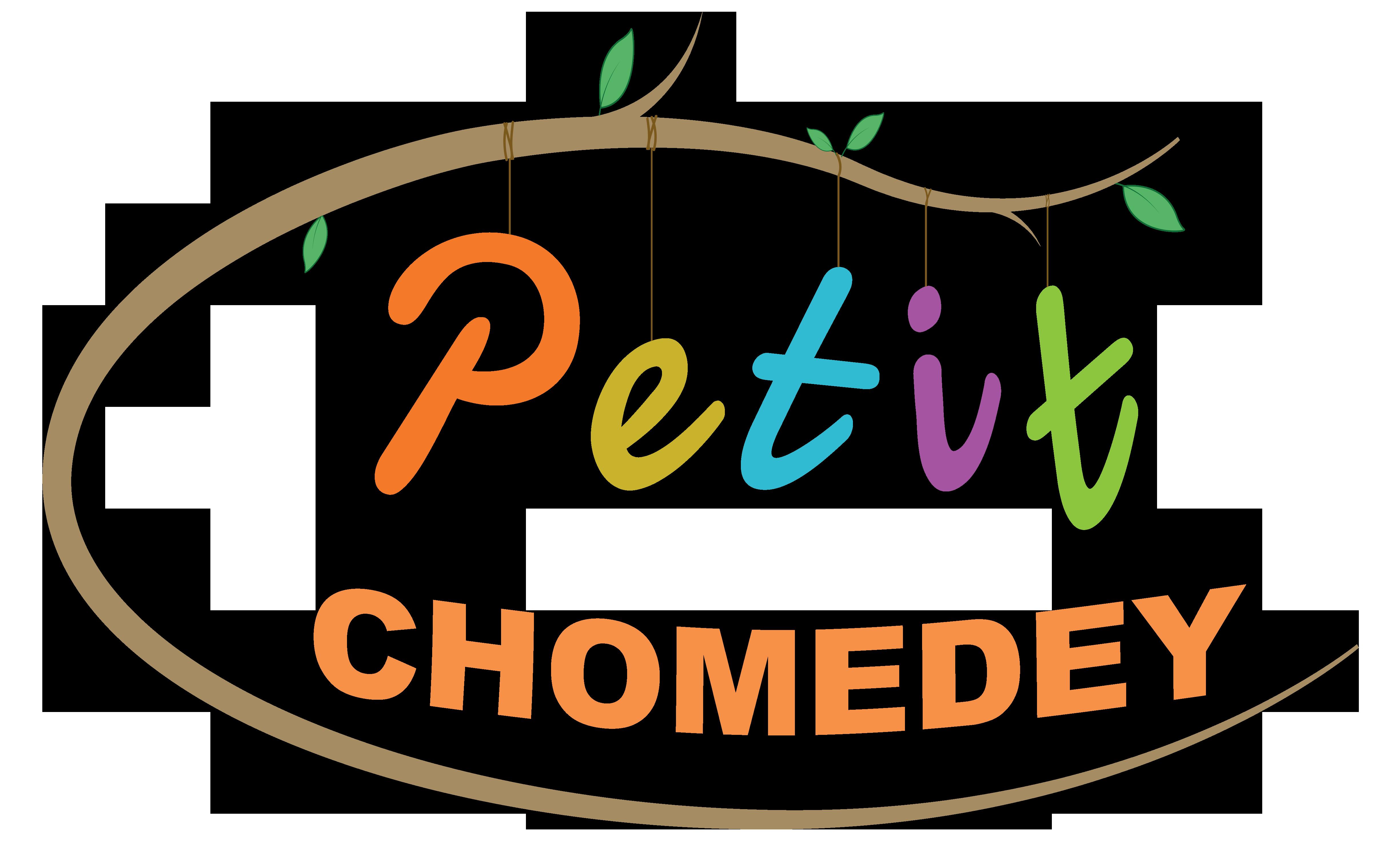 Le Petit Chomedey