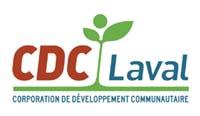Comité local de développement de Chomedey