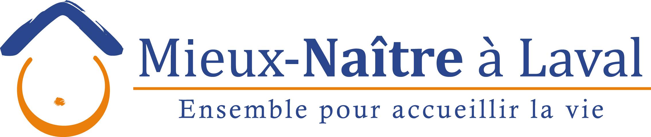 Mieux-Naître à Laval