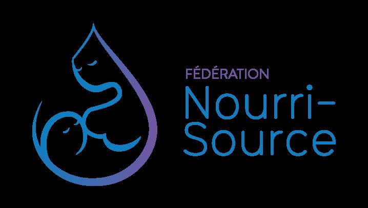 Fédération Nourri-Source