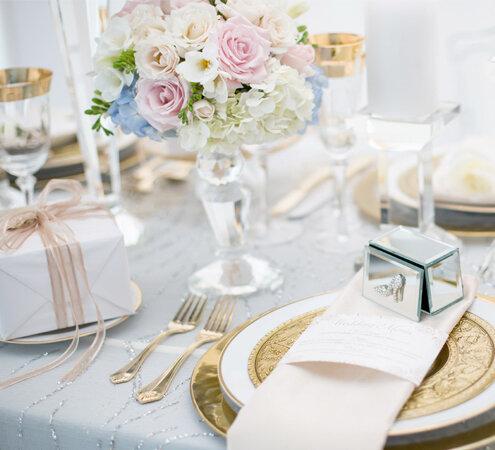 Wedding planner Newport Beach